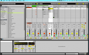 ableton-live-interface