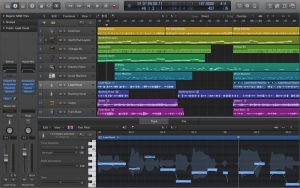 logic-pro-interface