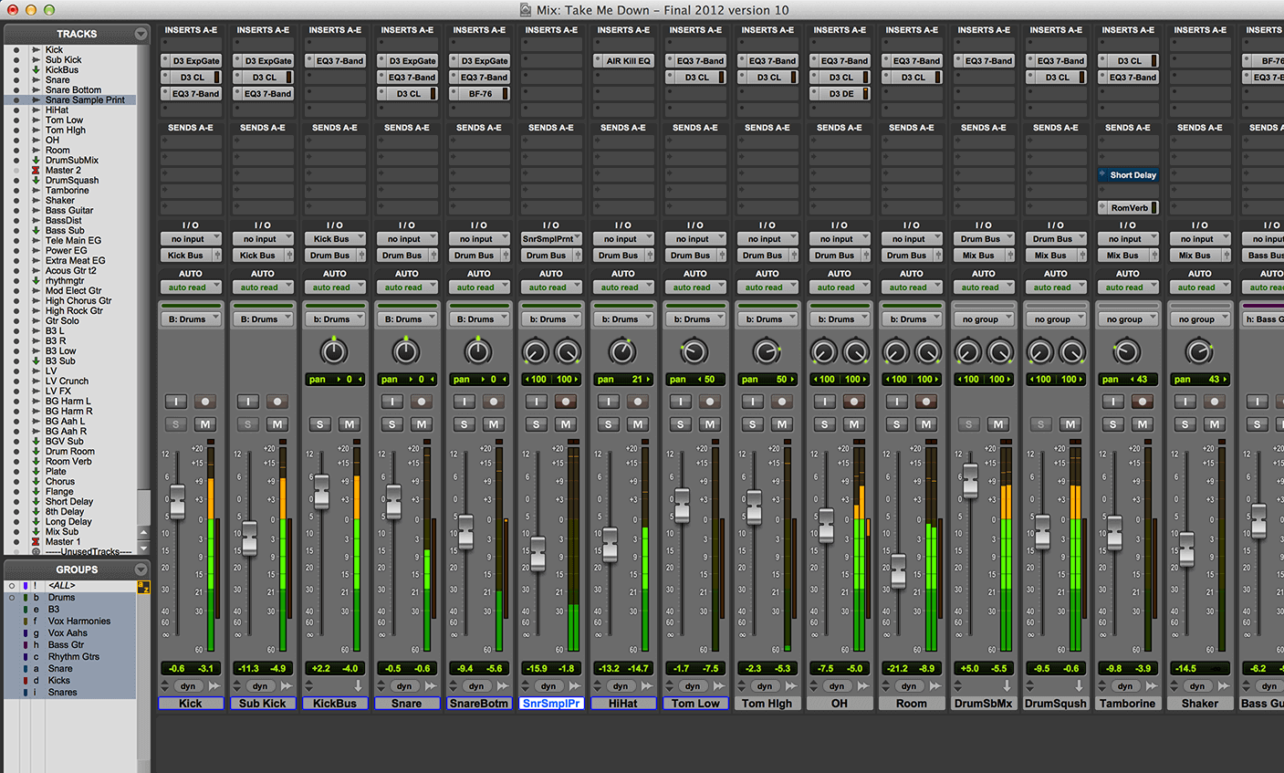 25 Best Music Production Software 2018