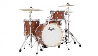 Best Gretsch Drums